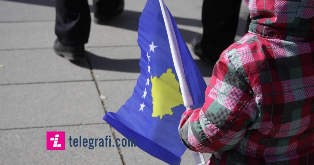 Pavarësia e Kosovës, njihuni me 11 fakte të 17 shkurtit