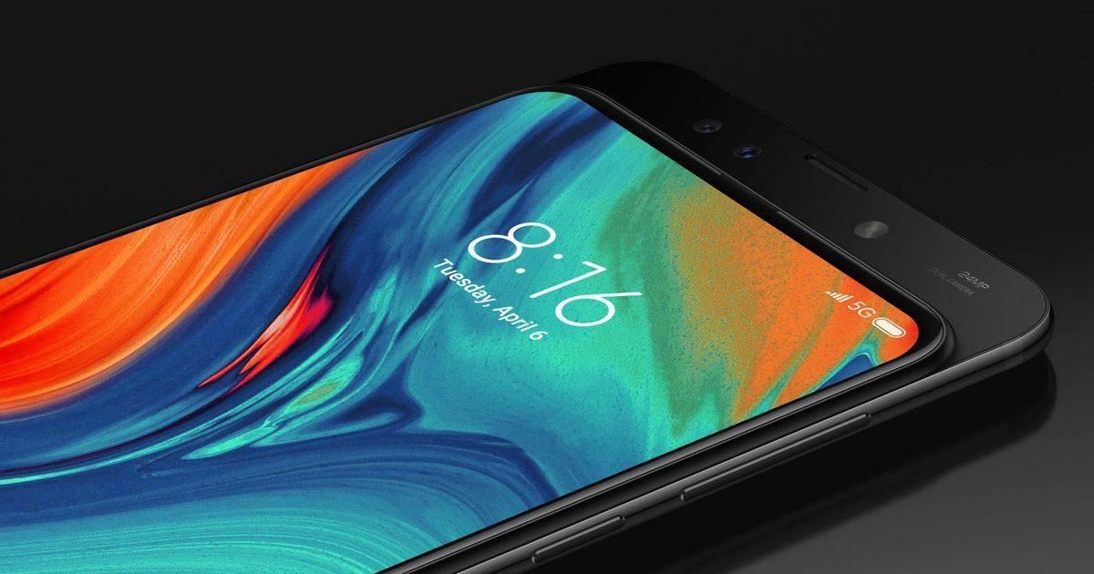 Xiaomi trefishon profitin, përkundër ngadalësimit të tregut të telefonave