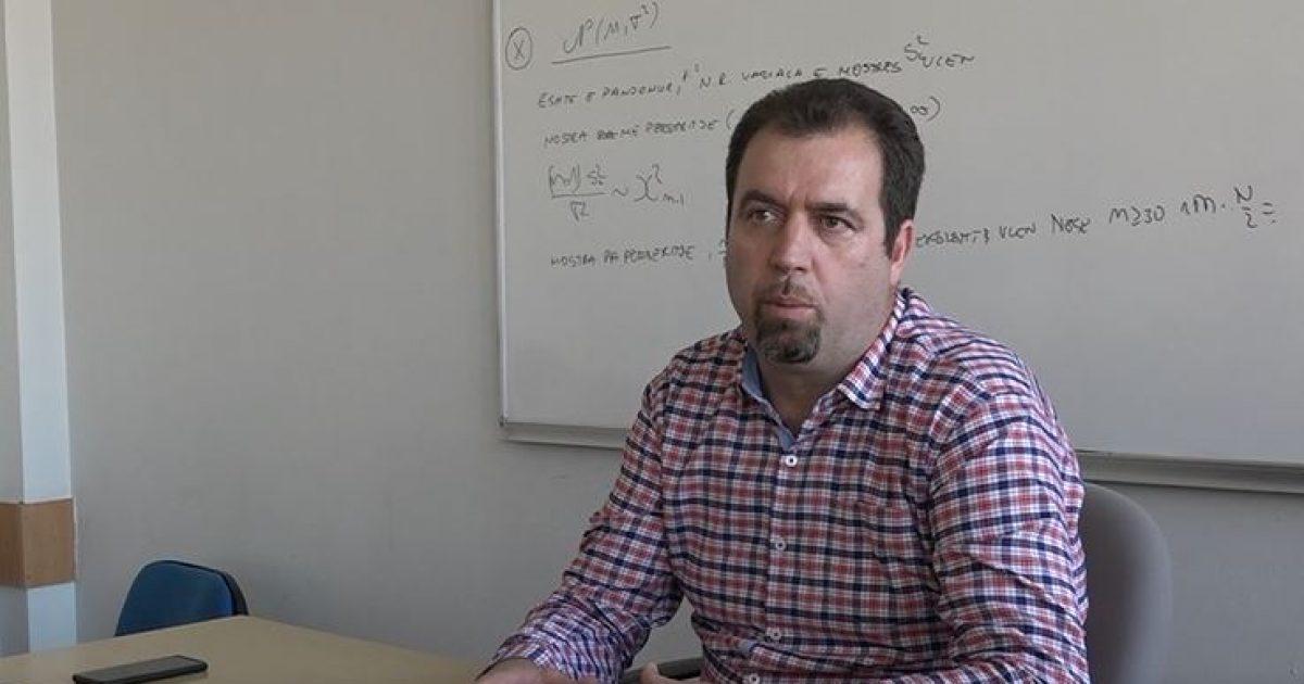 Analistët: Marrëveshja finale nuk garanton anëtarësim e Kosovës në OKB (Video)