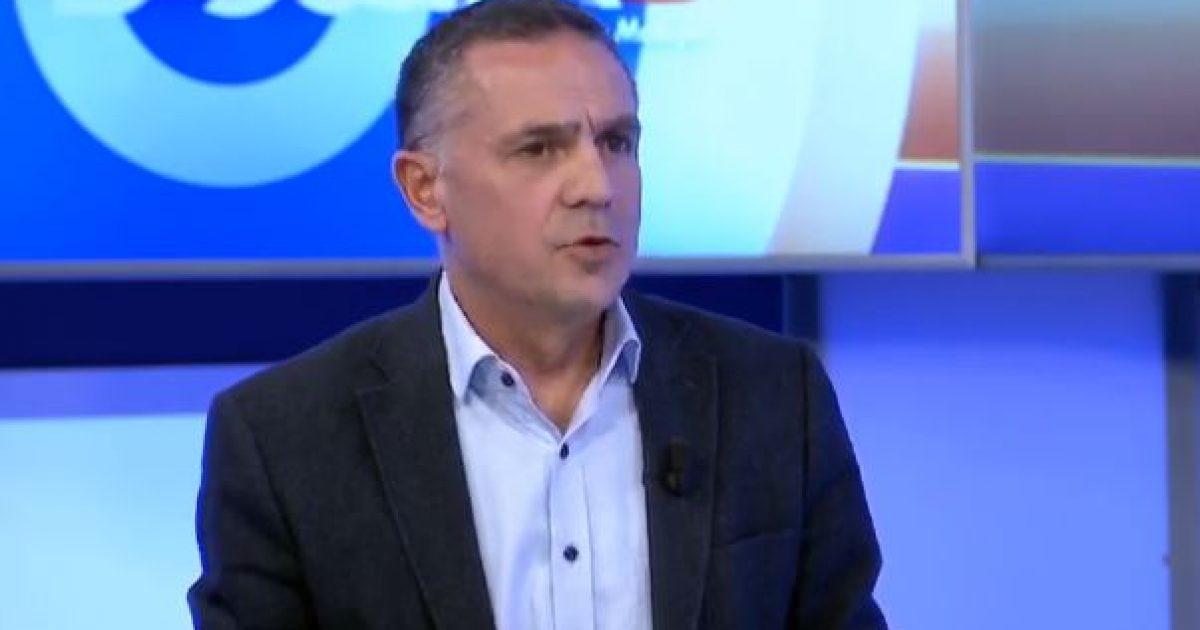 Isufi: Jemi të gatshëm qysh nesër për zgjedhje, shkojnë në favor të AAK-së (Video)