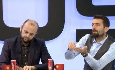 Analistët: Në 11 vjet shtet, diplomacia kapitull i dhembshëm për Kosovën (Video)