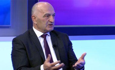 Xhafa: Migrime legale mund të ketë, sepse vende si Gjermania kërkojnë punëtorë me profile (Video)