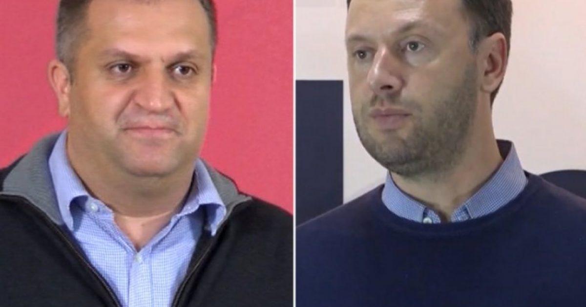 S'ka rivotim në Prishtinë, Kushtetuesja vendos në favor të Shpend Ahmetit