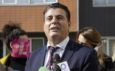 Bahtiri: Kuvendi ta procedojë sa më shpejtë peticionin, vetëm Haradinaj nuk ka dhënë përkrahje për bashkimin e Mitrovicës (Video)