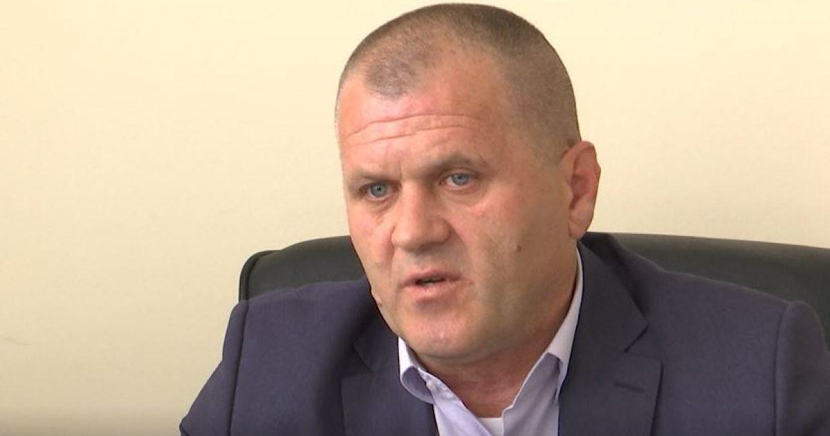 Varroset i riu që humbi jetën në punishte, Ibrahimi thotë 270 gjobat e inspektoratit nuk po japin efekt (Video)