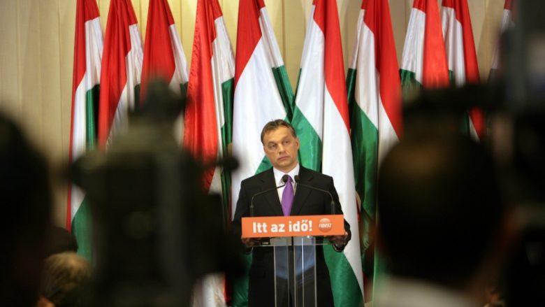 Kryeministri Orban: Asnjë taksë për gratë hungareze me katër ose më shumë fëmijë