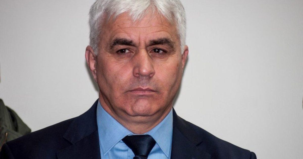 Boban Stankoviq pritet të jetë ministër i ri i Bujqësisë