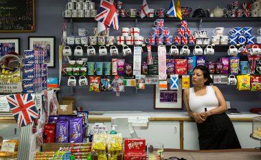 Rritet rreziku i rënies ekonomike të Britanisë së Madhe pas BREXIT-it