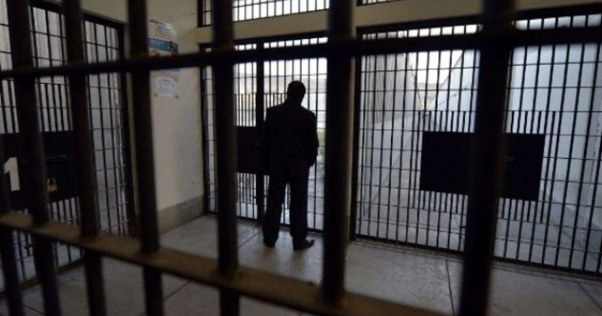 Rrëfimi i ish-drejtorit të burgjeve: Ja si u hap tuneli nëntokësor për arratisjen e Gaxhait (Video)
