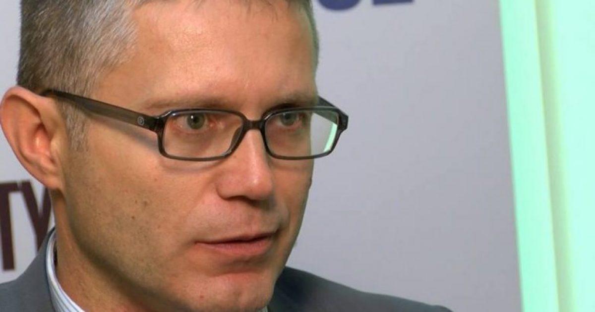Ramadani pret rritje të aktiviteteve armiqësore ruse në Kosovë