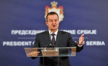 Daçiq: Zgjidhjen e problemit të Kosovës, Trump do ta përdorte për zgjedhje si fitore në politikën e jashtme