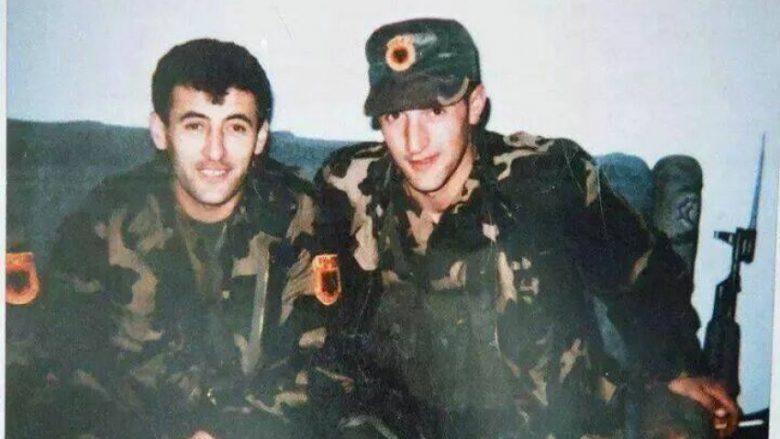 Daut Haradinaj rrëfen një moment të rëndë lufte, kur Lahi Brahimajt iu vranë nëna dhe gjyshja