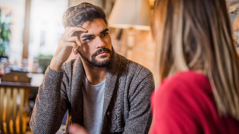 Simptoma për të cilën rrallëkush di: Tregues i cili do t'ju bëjë me dije që vuani nga depresioni