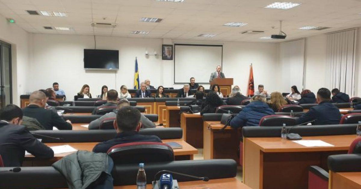 Pas abuzimit me të miturën, Kuvendi komunal i Drenasit kërkon angazhim nga institucionet e drejtësisë