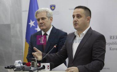 Komisioni hetimor për deportimin e turqve me raport të plotë, evidentohen 31 shkelje