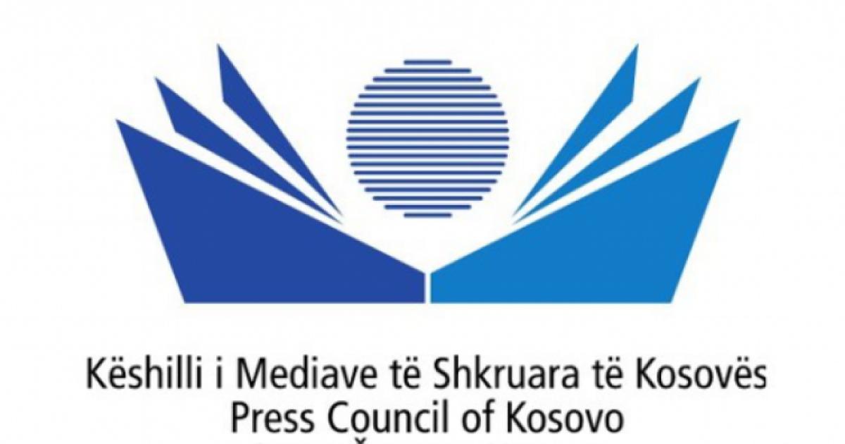 KMSHK iu bën thirrje medieve të kenë kujdes gjatë raportimit me rastet e ndjeshme
