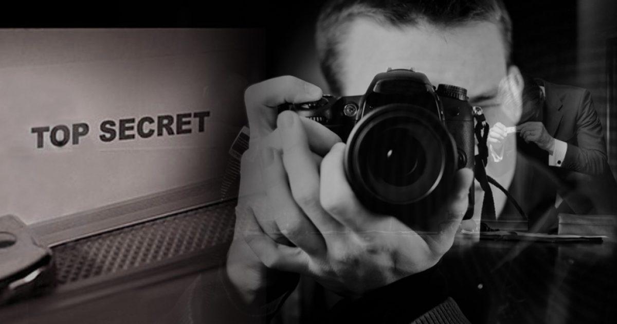 A ka dhe a duhet të ketë në Kosovë detektivë privatë?