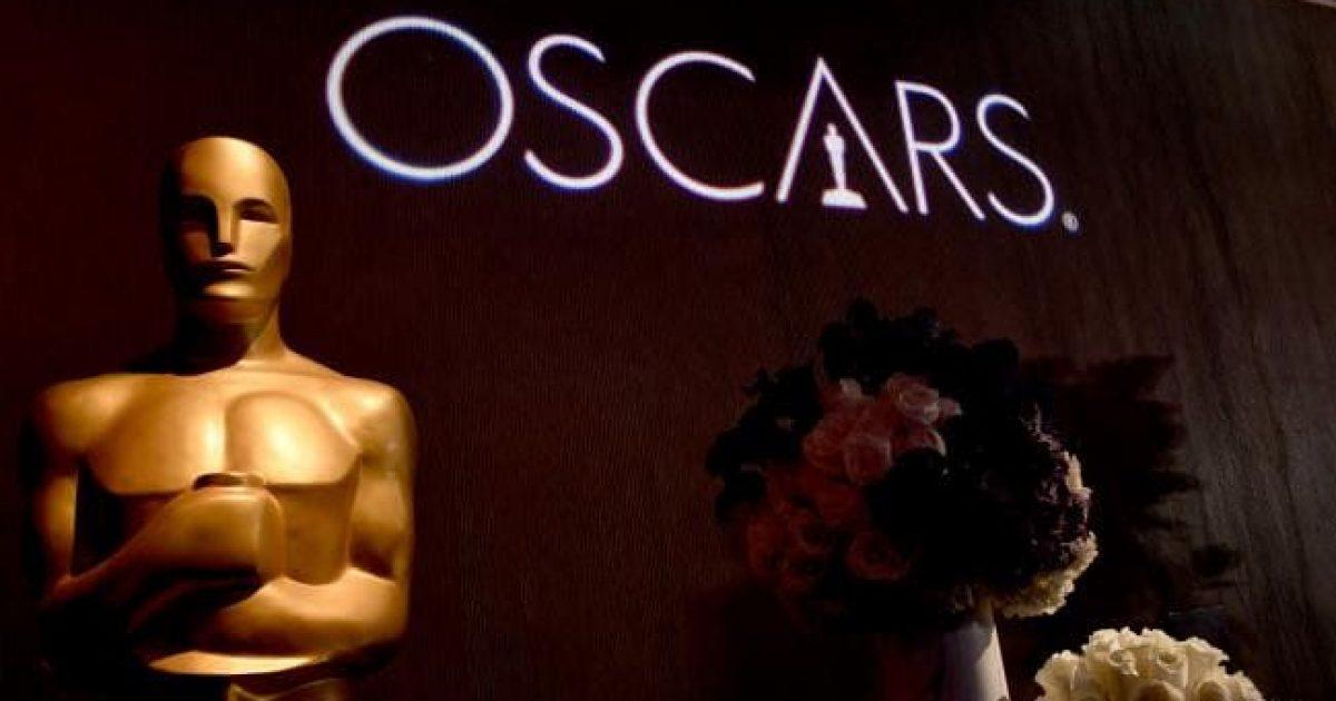 Kësaj radhe pa nikoqir kryesor, ceremoninë e Oscarit do ta udhëheqin 13 personalitete të ndryshme