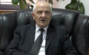 Ish-presidenti Sejdiu: Menduam ta shpallim Pavarësinë me 28 Nëntor të vitit 2007 (Video)