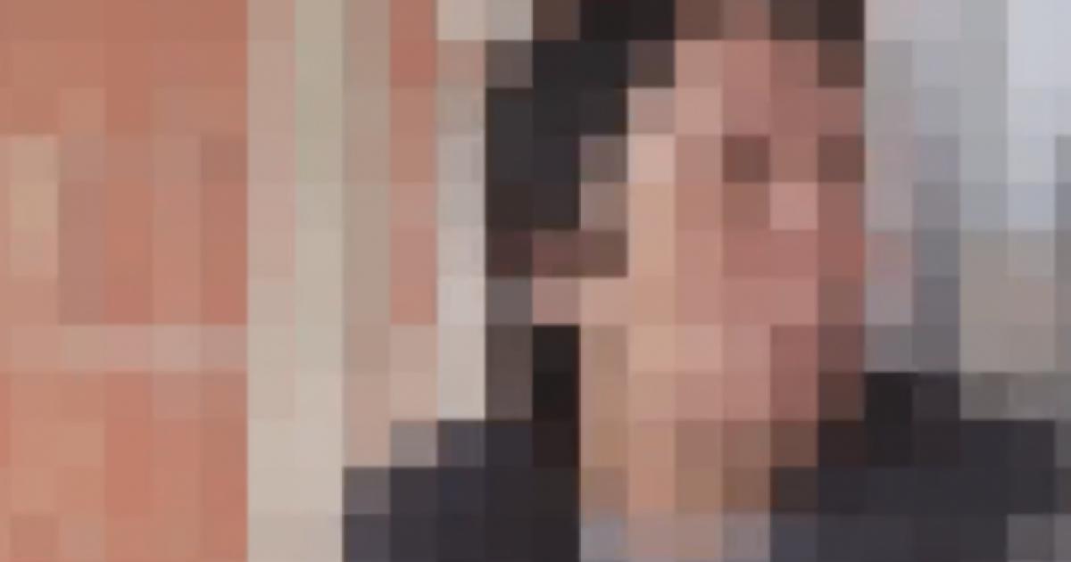 AGK reagon ndaj medieve që publikuan fotografinë e të miturës nga Drenasi