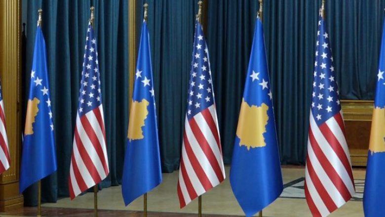 Tranzicioni i FSK-së sfidohet nga raportet me SHBA-në për taksën