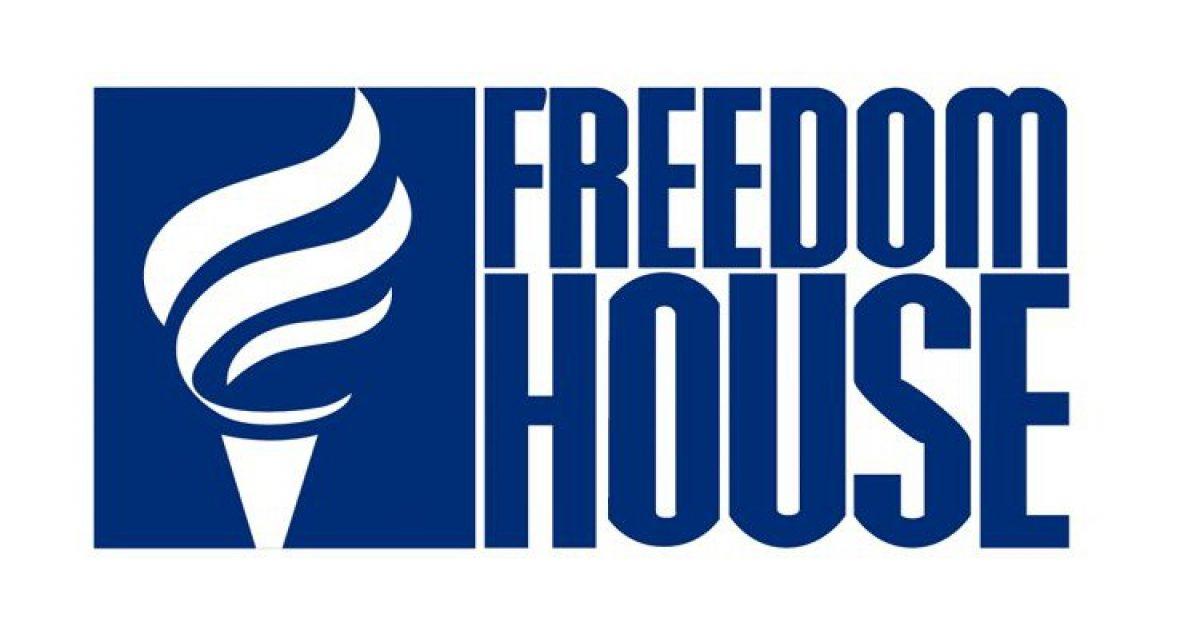 Freedom House: Shqipëria, vend pjesërisht i lirë
