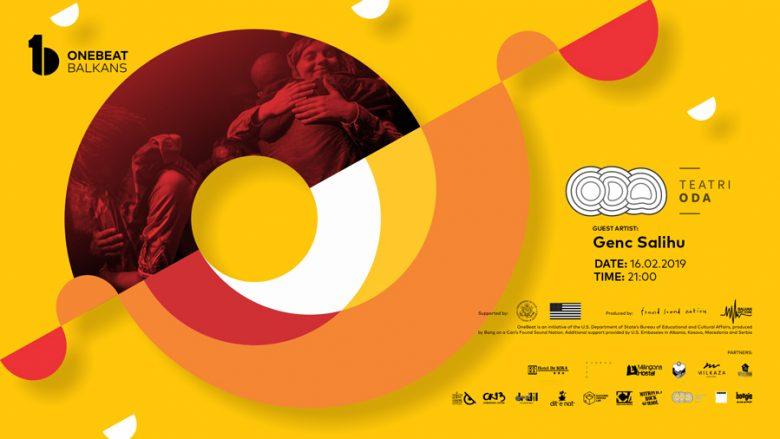 OneBeat po vjen: Zbuloni turneun e OneBeat Balkans