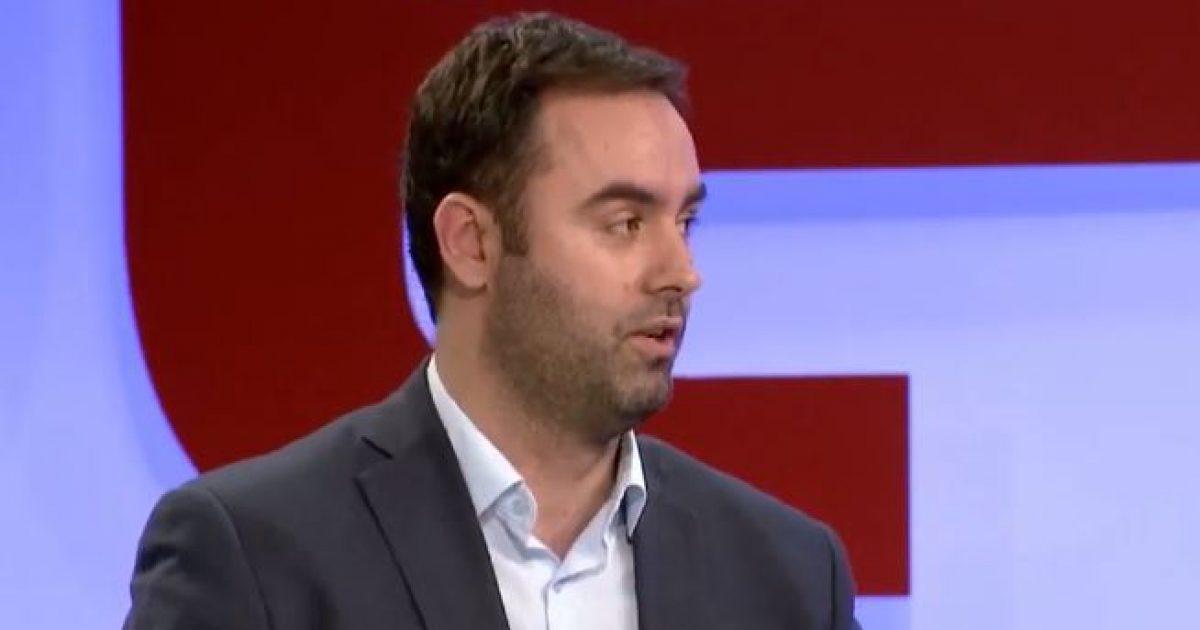 Konjufca: Haradinaj na ftoi në koalicion me PDK-në, donte bashkim të komandantëve për Gjykatën Speciale (Video)