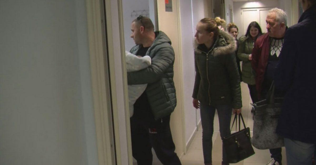 Gripi mbush spitalet, mjekët thonë se situata është nën kontroll