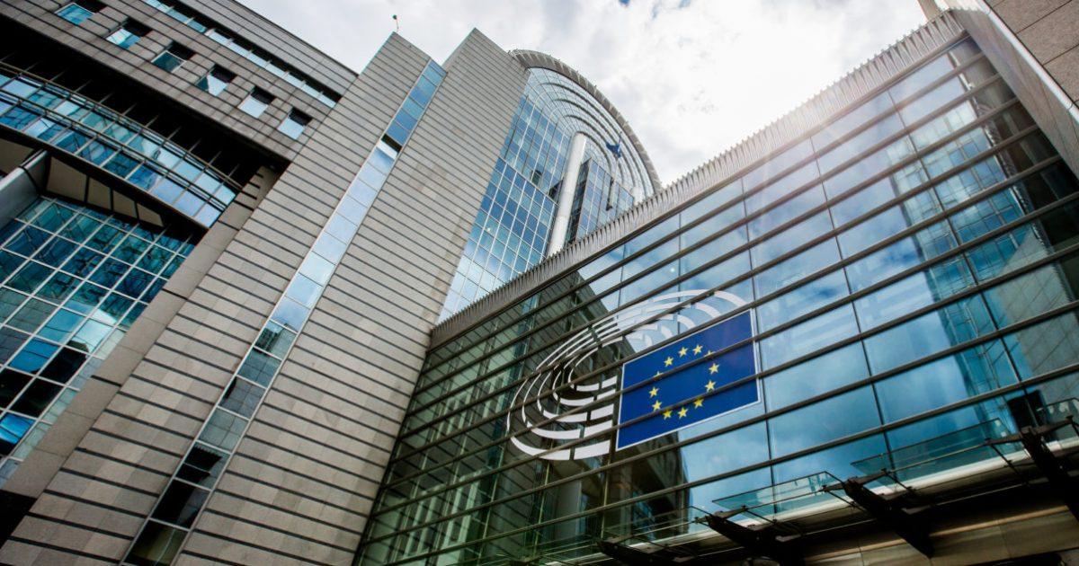 Shtatë eurodeputetë do ta vizitojnë Kosovën, shkak vlerësimi i marrëdhënieve me Serbinë