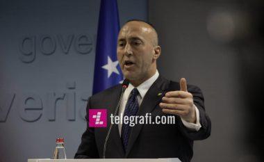 Ripërsërit Haradinaj: Taksën nuk e heqim, Amerika nuk ka popull më aleat se ne