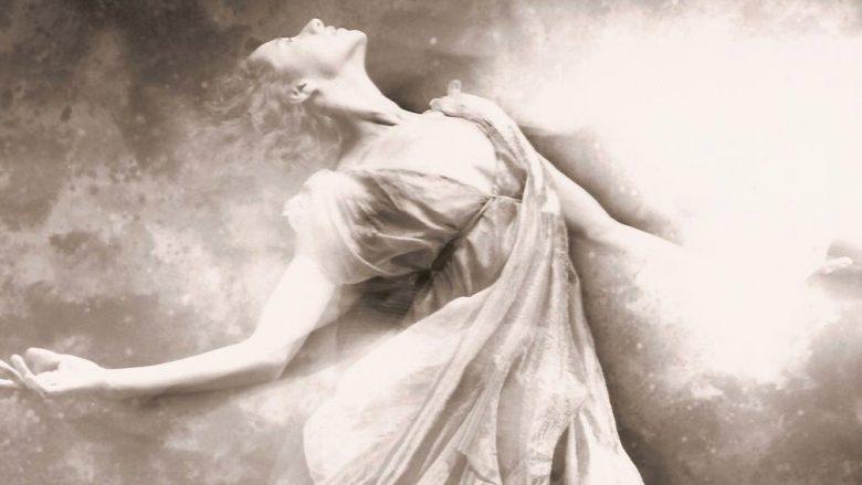 Historia e rrallë e ikonës së baletit, Isadora Duncan: Në Sarandë, pas vdekjes së dy fëmijëve