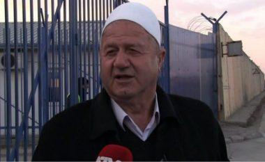 Gashi pas intervistimit nga Specialja: Lufta e UÇK-së ka qenë për çlirim, Serbia ka kryer krime