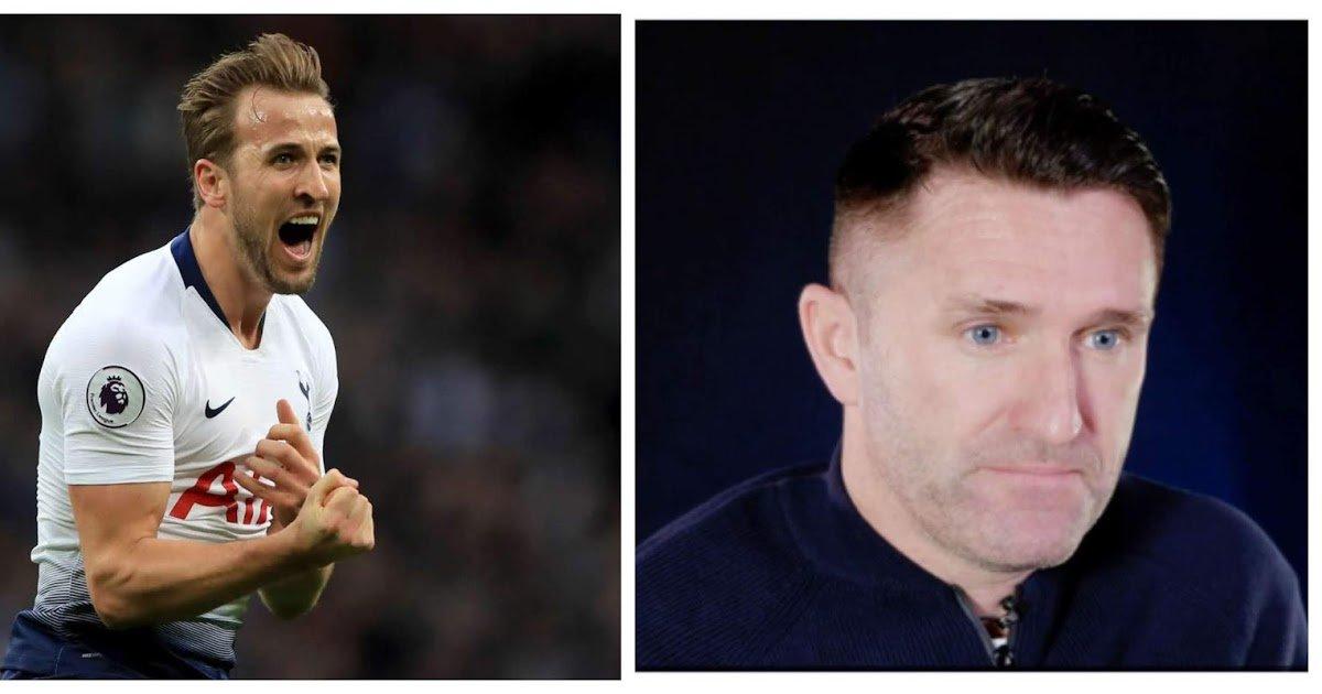 Keane: Kane, numri nëntë më i mirë në botë
