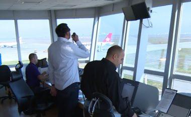 Kontrollorët ajror pezullojnë grevën e paralajmëruar