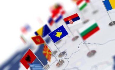 Kosova do të hapë ambasada në Tajlandë, Bangladesh, Kolumbi dhe Ganë
