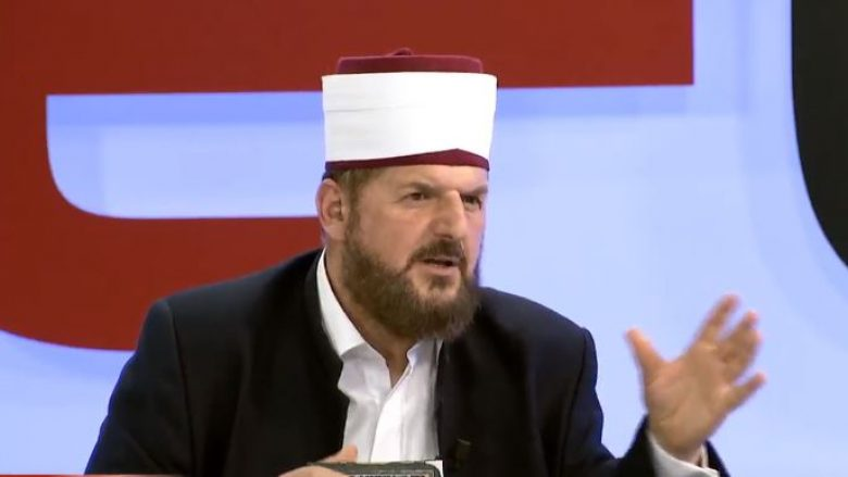 Shefqet Krasniqi: Rasti i përdhunimit në Drenas është rritur tepër (Video)
