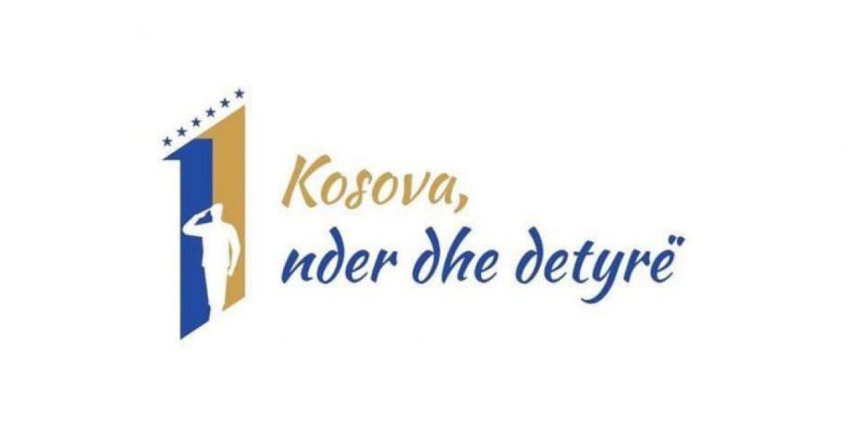 Agjenda zyrtare në njëmbëdhjetë vjetorin e Pavarësisë së Kosovës