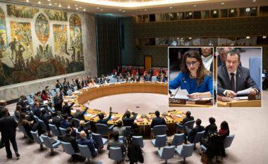 Edhe një dështim i Serbisë, KS i OKB redukton seancatpër Kosovën