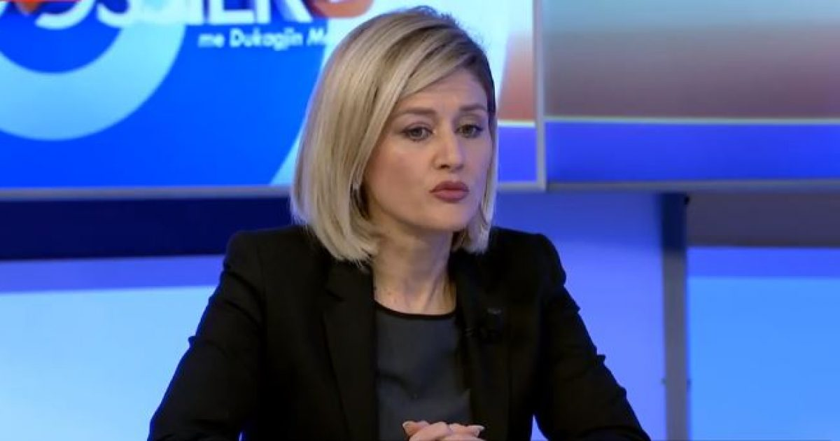 Përçahet Alternativa, Kusari: Ilir Deda votoi buxhetin dhe Ekipin negociator pa mbështetje nga partia (Video)