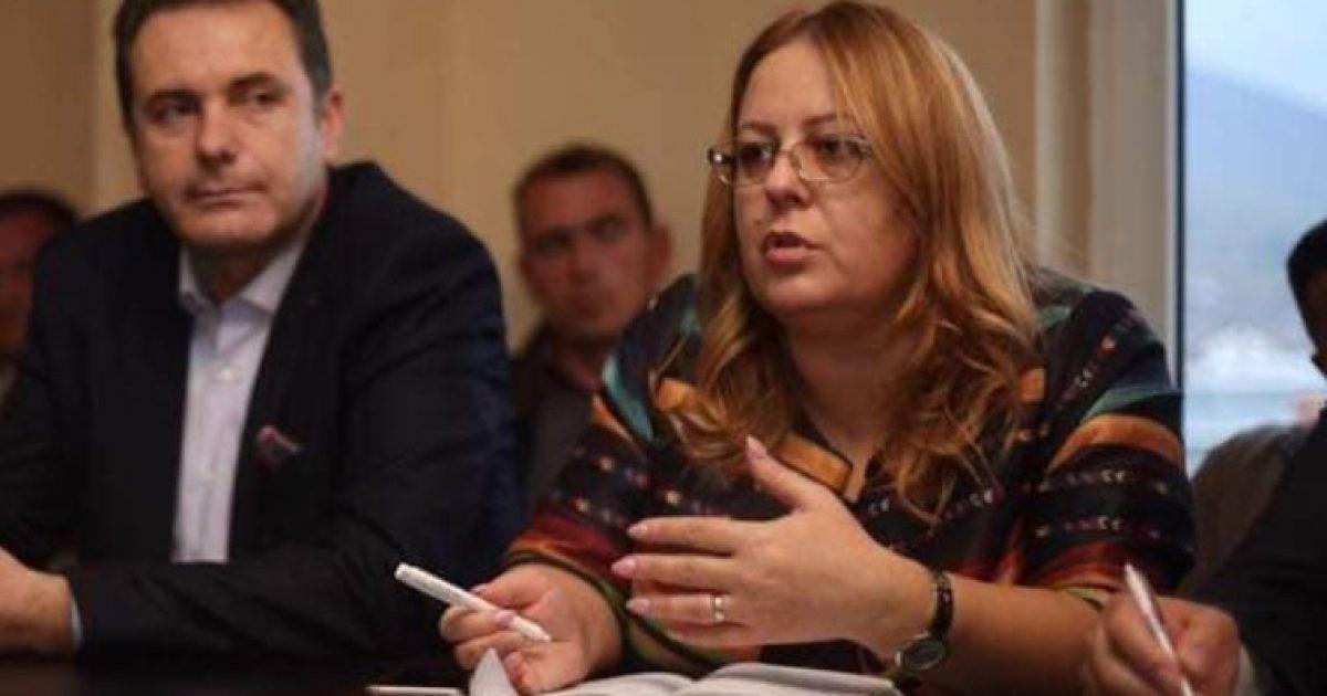 LDK hedh dyshime: Qeveria ka planifikuar që pagat me rritje të dalin në kohën e zgjedhjeve (Video)
