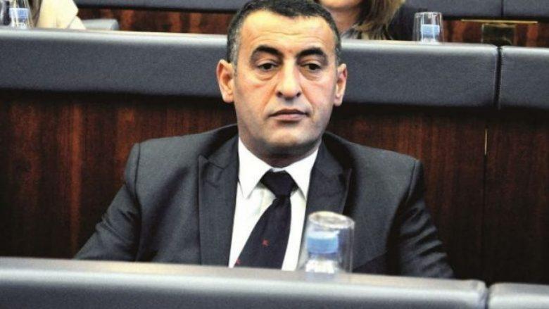 Lahi Brahimaj ftohet nga Gjykata Speciale