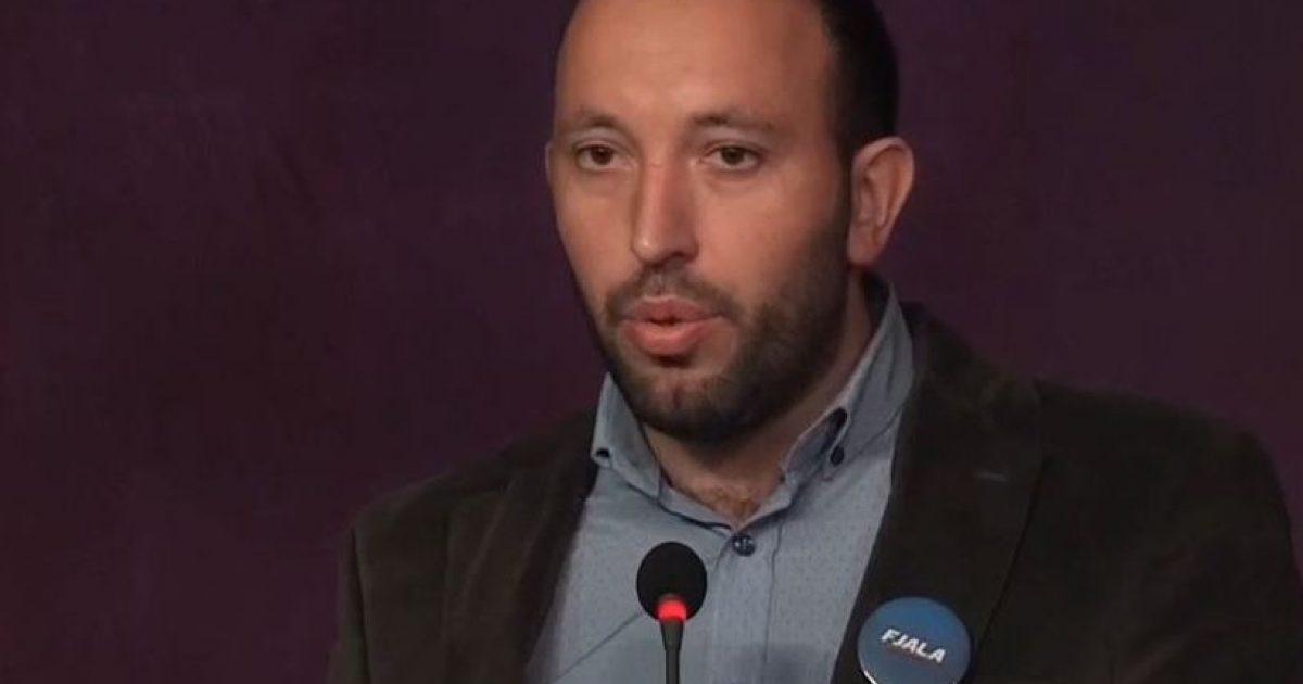 Hoxhë Bedri Bytyqi: Veshja provokative ka ndikuar në rastin e të miturës nga Drenasi