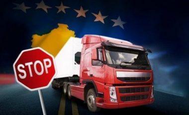 """Qeveria thotë se në tregun e Kosovës nuk ka mallra të """"kamufluara"""" nga Serbia"""