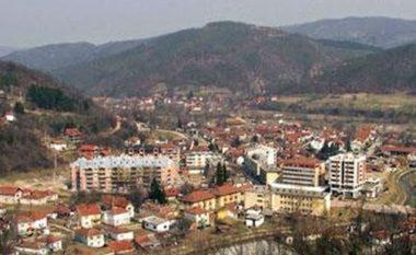 MPJ e Serbisë i shlyen shqiptarët nga regjistrat civil në Medvegjë