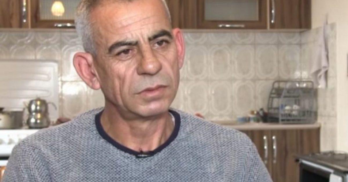 Remzi Shala nuk do t'i përgjigjet Speciales, familjarët nuk e dinë vendndodhjen e tij