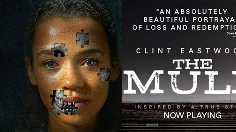 """""""Escape Room"""" dhe """"The Mule"""" arrijnë në Cineplexx"""