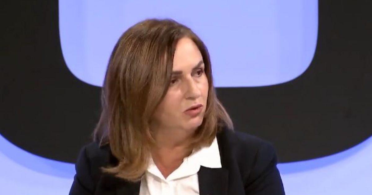 Nagavci: Vetëvendosje nuk është kundër arritjes së një marrëveshjeje me Serbinë (Video)
