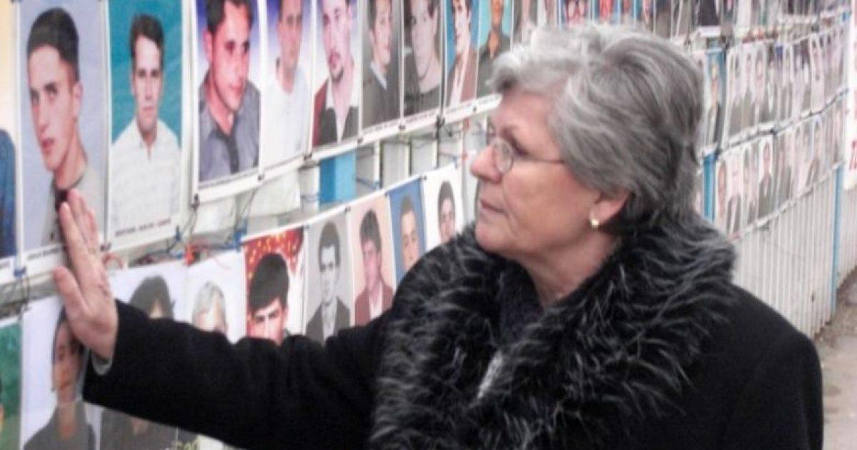 Komuniteti shqiptar në Amerikë ndihmon nënat gjakovare