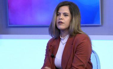 Prokshi: Të kthyerit u përballën me burokraci në Evropë, probleme me ri-integrimin edhe në Kosovë (Video)